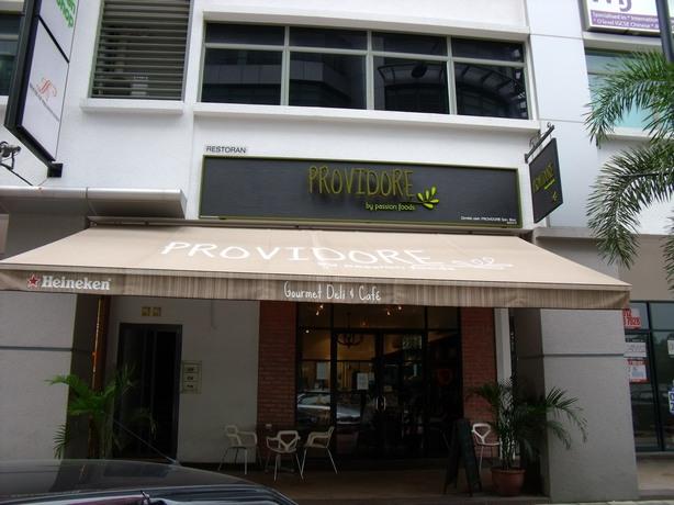 providore-entrance