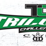 2016-Trilogy-Challenge cropped