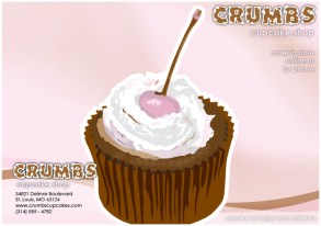 cupcakeadcover_by_k_fairbanks