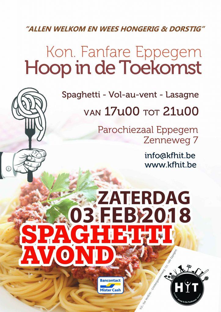spaghetti18