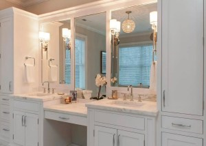 Farmington Home Master Bath 2