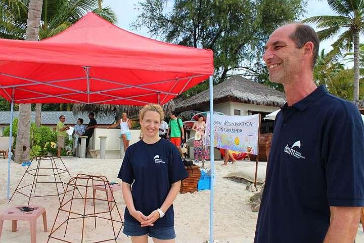 CoralDoctors_Team_Nicole+Mirko_1