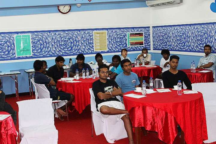 CoralDoctors_Workshop_TheoryLesson_5