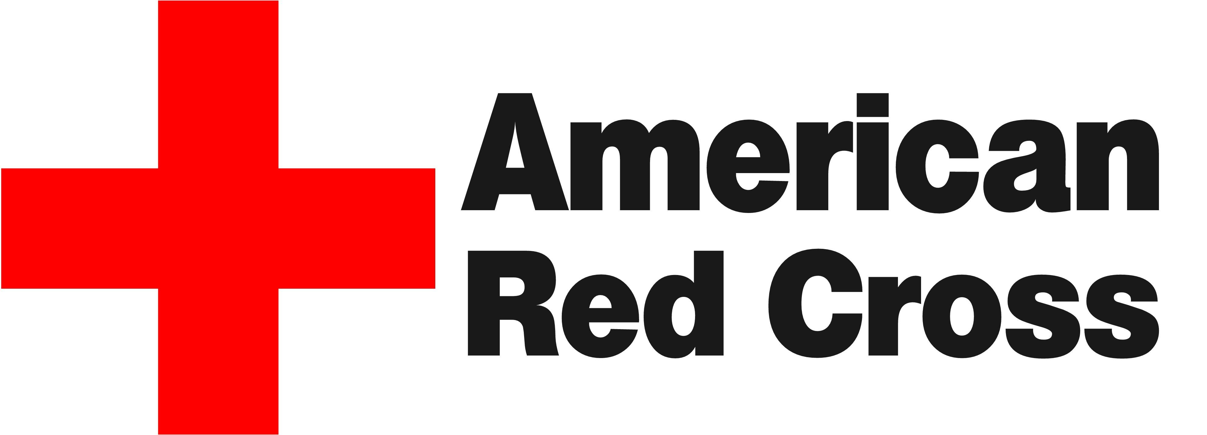 American Red Cross Asking For Blood Donations Amid