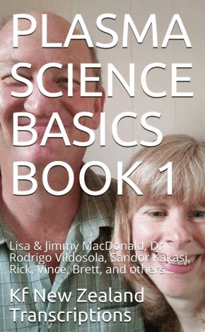 Plasma Science Basics