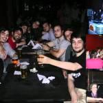 Krakow Bar