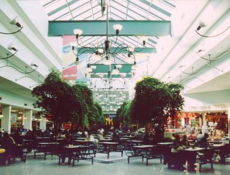 Dufferin-Mall31