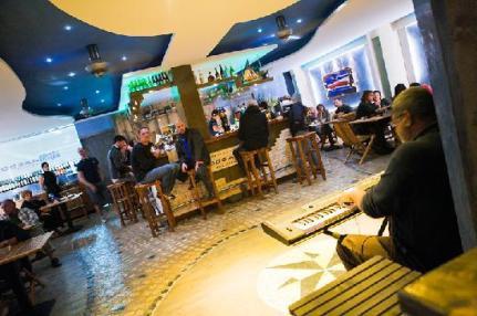 ocean-cafe-santa-maria (3)