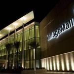 Shopping Village Mall