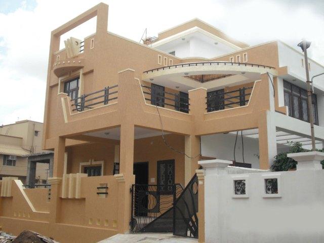 Latest Pakistan Home Design   Home Designs kfoods.com