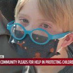 'It's literally life or death.' Oklahoma special needs community pleads for public to help protect their kids by wearing mask, getting vaccinated 💥👩👩💥