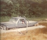muddin_1981-scan0018a