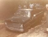 muddin_1981-scan0019f