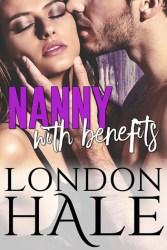 Nanny with Benefits London Hale