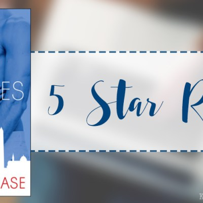 In Review: Bedmates (American Royalty #1) by Nichole Chase