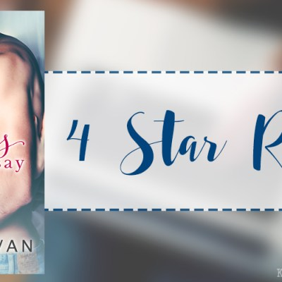 In Review: Words I Couldn't Say (Promise in Prose #1) by Tessa Teevan