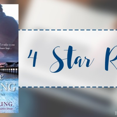 In Review: The One Real Thing (Hart's Boardwalk #1) by Samantha Young