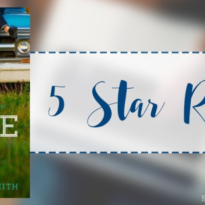 In Review: Game On (Lewis Creek #2) by Michelle Smith