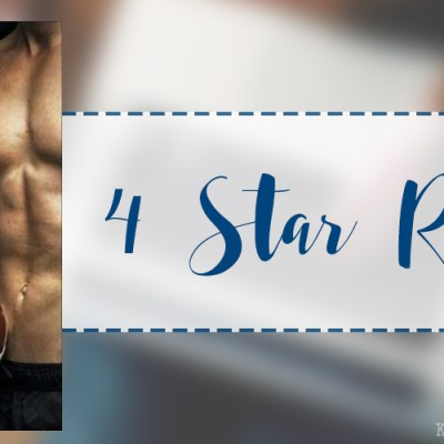 In Review: For the Win (The Perfect Play #1) by Sara Rider