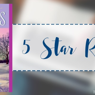 Re-read Review: Devil in Winter (The Wallflowers #3) by Lisa Kleypas