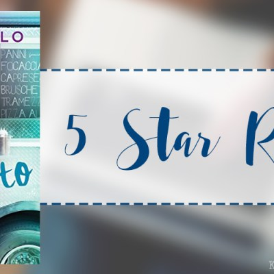 In Review: North to You (Journey to the Heart #1) by Tif Marcelo
