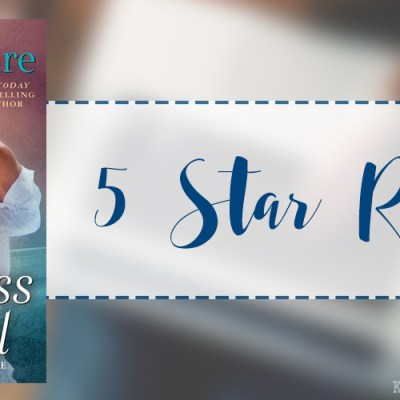 In Review: The Duchess Deal (Girl Meets Duke #1) by Tessa Dare