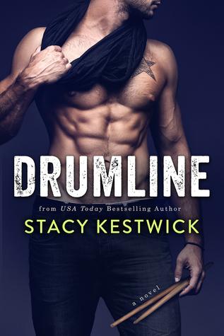 Re-Read Review: Drumline by Stacy Kestwick