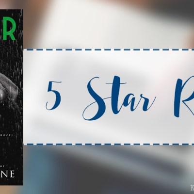 In Review: Sinner (Priest #2) by Sierra Simone