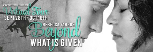 rebecca-yarros-beyond-what-is-given-virtual-tour