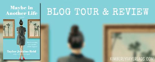 MIAL_tour