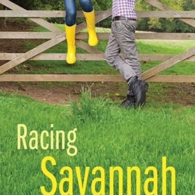 In Review: Racing Savannah (Hundred Oaks #4) by Miranda Kenneally
