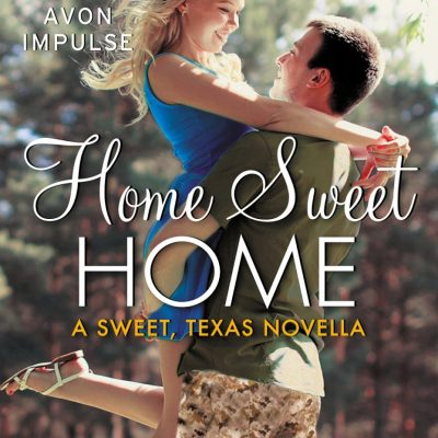 In Review: Home Sweet Home (Sweet, Texas #0.5) by Candis Terry