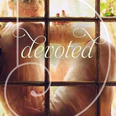 In Review: Devoted by Jennifer Mathieu