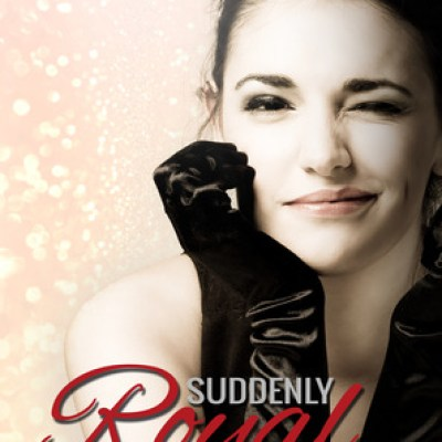 In Review: Suddenly Royal (Suddenly #1) by Nichole Chase