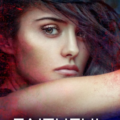 In Review: Faithful (Fearsome #3) by S.A. Wolfe