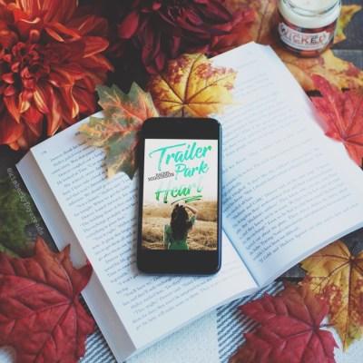 In Review: Trailer Park Heart by Rachel Higginson