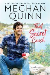 That Secret Crush