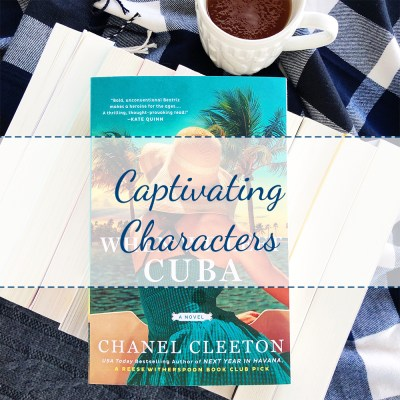 Top 10 of 2019: Captivating Characters