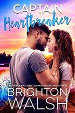 Captain Heartbreaker