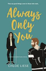 Always Only You