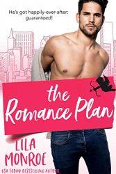 The Romance Plan