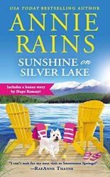 Sunshine on Silver Lake