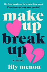 Make Up Break Up