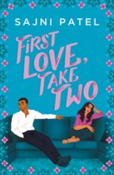 First Love Take Two