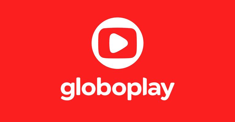 Globoplay emite nota sobre suposta invasão hacker