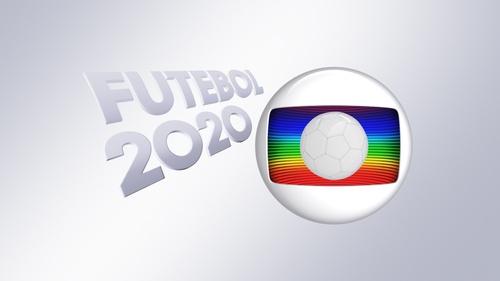 Indecisão de Crivella faz Globo cancelar transmissão do Campeonato Carioca