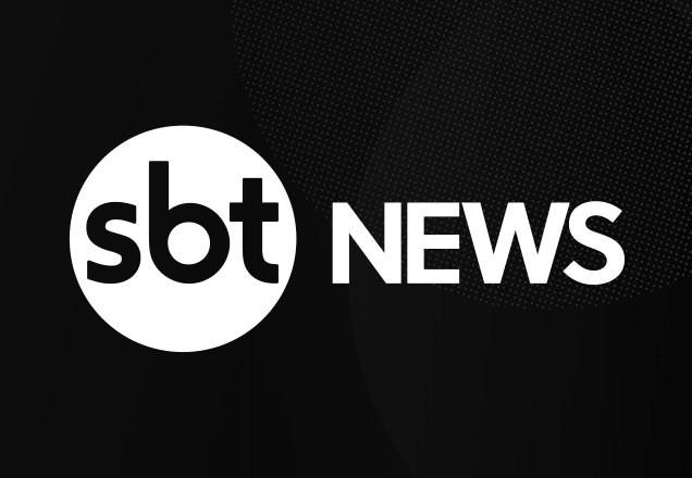 'SBT News': portal de notícias do canal já está no ar