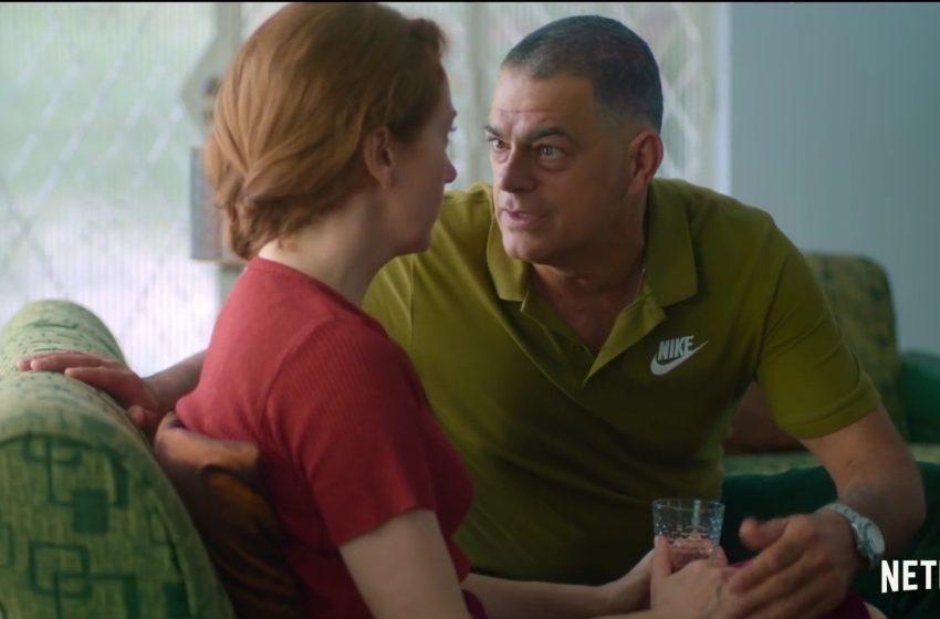 'Bom dia, Verônica': série de suspense da Netflix com ex-globais ganha trailer oficial