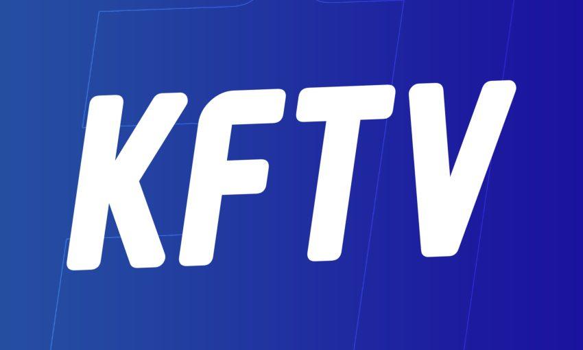 KFTV Podcast 03 • Desalma: série de suspense sobrenatural do Globoplay
