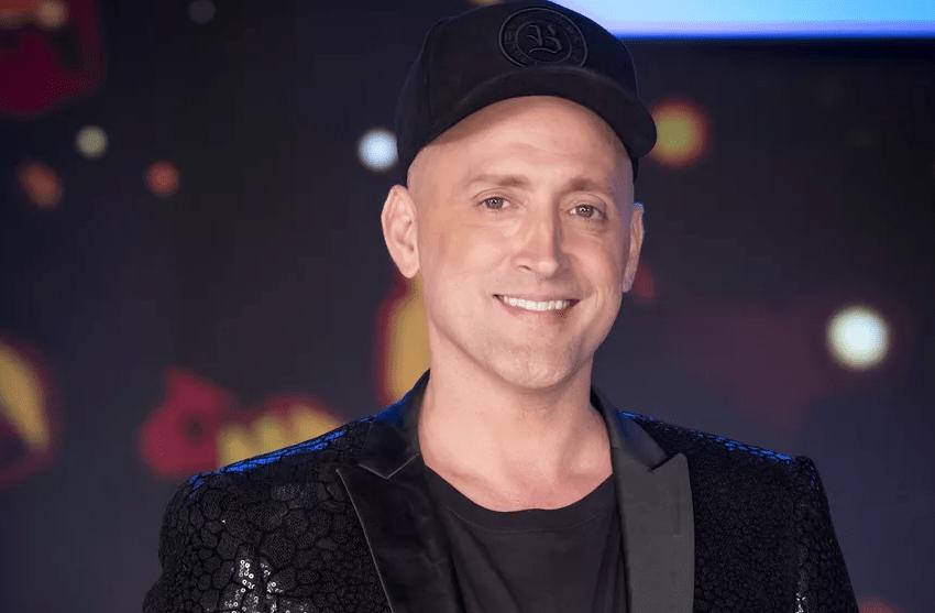 Com '220 Volts', Paulo Gustavo ganha especial de fim de ano na Globo